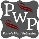 Logo for PWP (2)