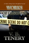 Works of Darkness Book #1