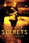 Acker-Secrets-Cover