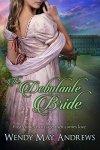 Debutante Bride