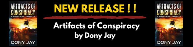 DonyJay