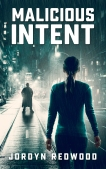 Malicious_Intent_Kindle