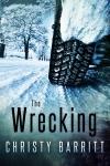 Thewrecking
