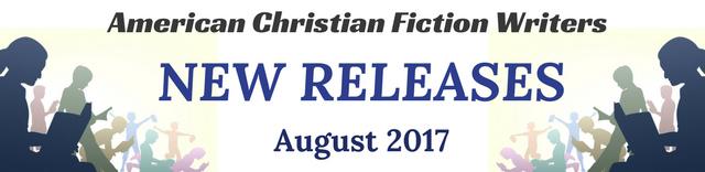 ACFW Banner August 2017