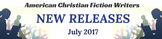 ACFW July Banner 2017