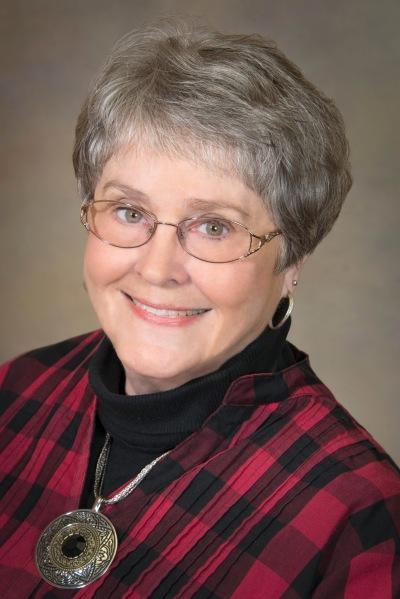 Judy Nickles