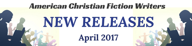New Release April 2017