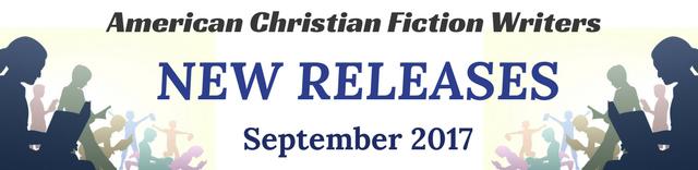 New Release Banner September 2017