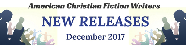 ACFW December 2017