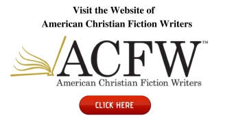 Visit American Christian Fiction Writers