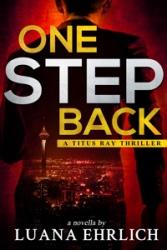 One Step Back 200